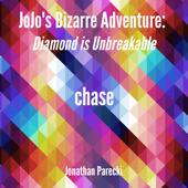 Chase (From