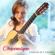 Waltz, Op. 64: No. 2 - Tatyana Ryzhkova