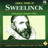 Choral Works of Sweelinck - Netherlands Chamber Choir, Peter Phillips, Philippe Herreweghe & Jan Boeke