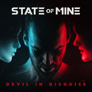 State of Mine - Broke by Monday