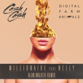 Millionaire (feat. Nelly) [Alan Walker Remix] - Single