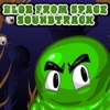 Blob from Space: Soundtrack - Various Artists