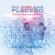 Joe Dispenza - Du bist das Placebo