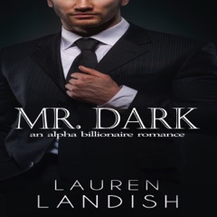Mr. Dark: An Alpha Billionaire Romance (abridged)