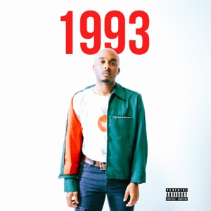 1993 Mp3 Download