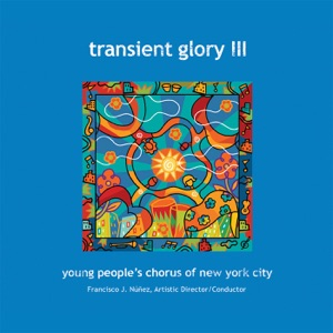 Transient Glory III