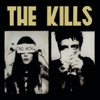 No Wow - The Kills