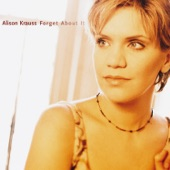 Alison Krauss - That Kind of Love