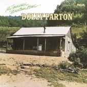 Dolly Parton - My Tennessee Mountain Home