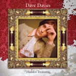 Dave Davies - Do You Wish to Be a Man (Stereo Mix)