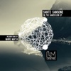 On the Dancefloor - Sante Sansone
