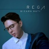 Bicara Hati - Single - Rega