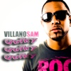 Quiky Quiky Quiky - Single - Villanosam