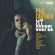 My Gospel - Paul Cauthen