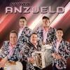 Recuerdo - Grupo Anzuelo
