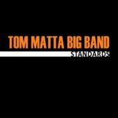 Tom Matta Big Band - Tuffy