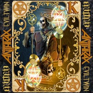 anthrax for all kings 320 kbps torrent