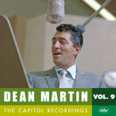 Dean Martin: The Capitol Recordings, Vol. 9 (1958-1959)
