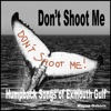 Don't Shoot Me (Humpback Songs of Exmouth Gulf) - Wayne Osborn
