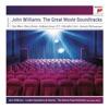 John Williams The Great Movie Soundtracks