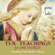Gina Lake - Ten Teachings for One World: Wisdom from Mother Mary (Unabridged)
