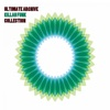 Ultimate Archive Killah Funk Collection (Original Soundtrack) - Various Artists
