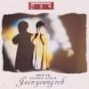 Jeon Young Rok - 20주년기념 골든앨범 Album