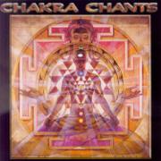 Chakra Chants - Jonathan Goldman - Jonathan Goldman