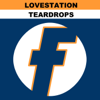 Lovestation - Teardrops (Flava 12