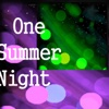 One Summer Night - Single - Helen Park