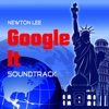 Google It (Soundtrack) - Various Artists