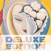 Derek & The Dominos - Why Does Love Got to Be So Sad?