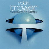 Robin Trower - I Can't Wait Much Longer