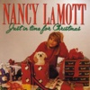 Just in Time for Christmas - Nancy Lamott
