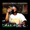 The Power Move - Don Cannon & Bohagon
