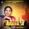 Bhangra - Single - Jagroop Dhillon