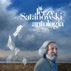 Krystyna Janda - Ekscentrycy artwork
