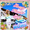 Glossy Flower Girl - Single - NONz