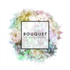 Bouquet - EP - The Chainsmokers
