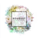 The Chainsmokers - Bouquet - EP