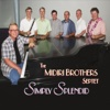 Simply Splendid - Midiri Brothers Septet