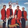 Grupo Fatal