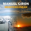 Mediterranean - Single - Manuel Giron