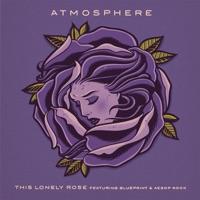 Blueprint on apple music blueprint aesop rock single malvernweather Choice Image