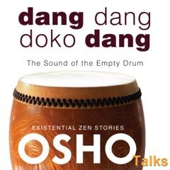 Dang Dang Doko Dang: The Sound of the Empty Drum