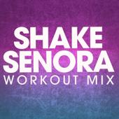 Shake Senora (Workout Mix)