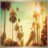 California (Extended)