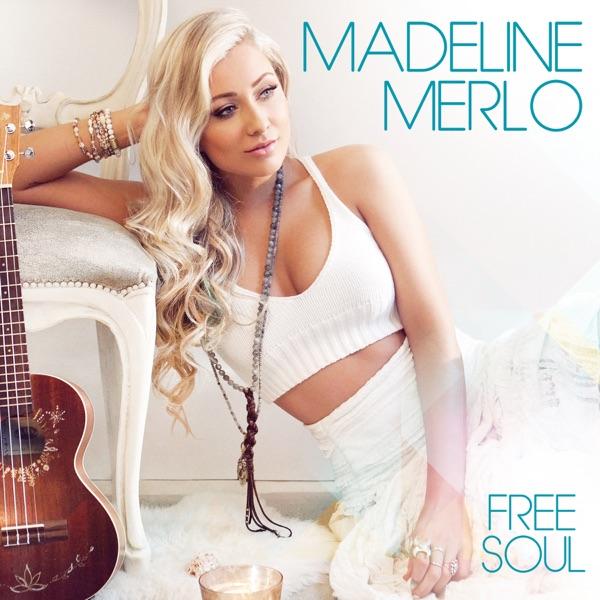 Madeline Merlo - Over And Over