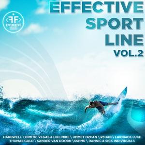 Effective Sport Line 2