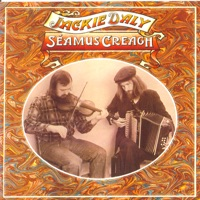 Jackie Daly & Séamus Creagh by Jackie Daly & Séamus Creagh on Apple Music